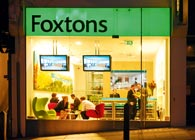 Foxtons Blackheath Estate Agents