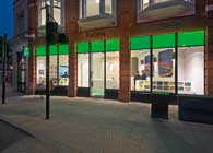 Foxtons Bromley Estate Agents