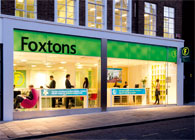 Foxtons Crouch End Estate Agents