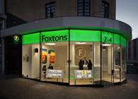 Foxtons Croydon Estate Agents