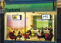 Foxtons Muswell Hill Estate Agents