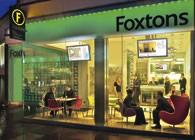 Foxtons Richmond Estate Agents