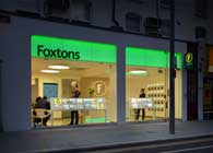 Foxtons Walthamstow Estate Agents