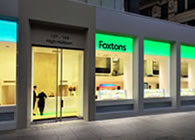 Foxtons West End Estate Agents