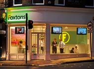 Foxtons Hampstead Estate Agents