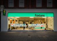Foxtons New Malden Estate Agents