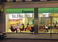 Foxtons Sloane Square Estate Agents