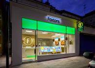 Foxtons Surbiton Estate Agents