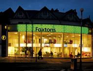 Foxtons Willesden Green Estate Agents